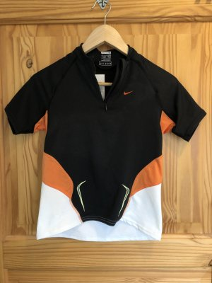 Nike Lauf-/Sportshirt