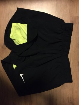 Nike laufhose