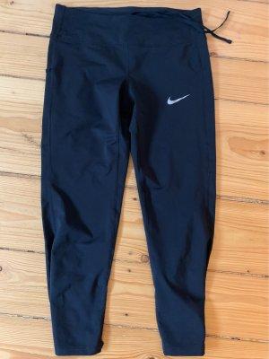 Nike Laufhose Capri