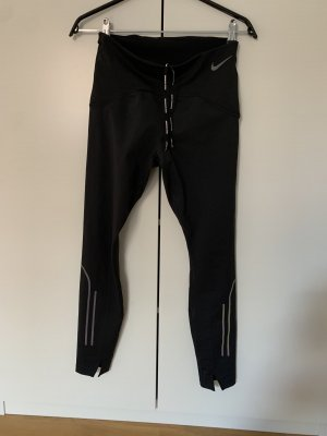 Nike Laufhose M
