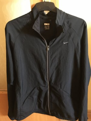 Nike Laufjacke Jacke XL