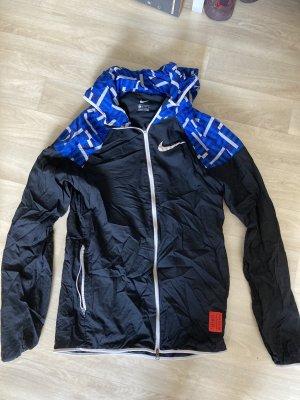 Nike Laufjacke XS/S