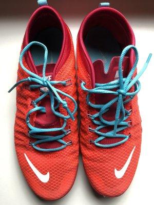 Nike Laufschuhe Free 1.0