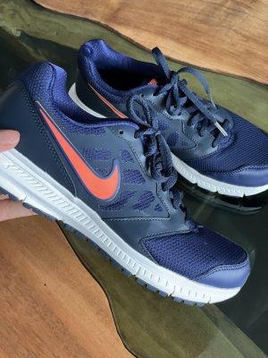 Nike Laufschuhe Sneaker Sportschuhe
