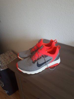 Nike Laufschuhe ***wie neu***