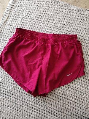 Nike Laufshort