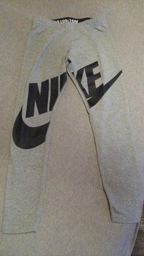 <Nike Legging