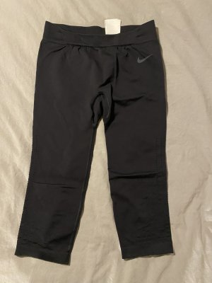 Nike Leggings 3/4