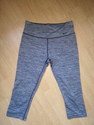 Nike Leggings 3/4-Länge