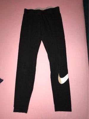 Nike Leggings Baumwolle
