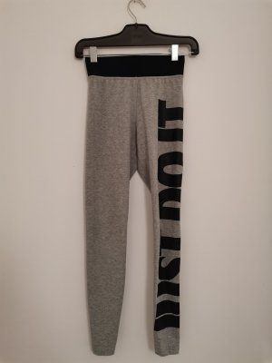 Nike leggings gr. 34