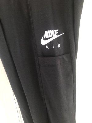 Nike leggings NEU