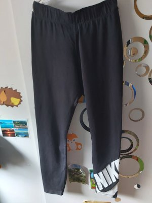 Nike Leggings Neu gr. S