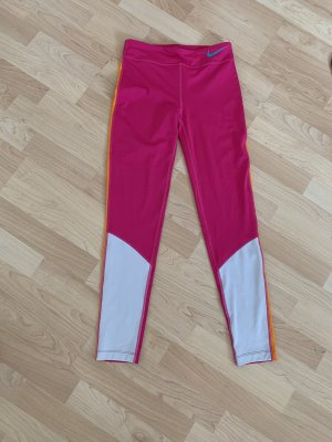 Nike Leggings Pink