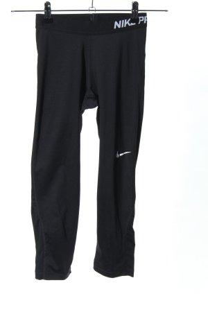 """Nike Legging """"von Marlene"""""""
