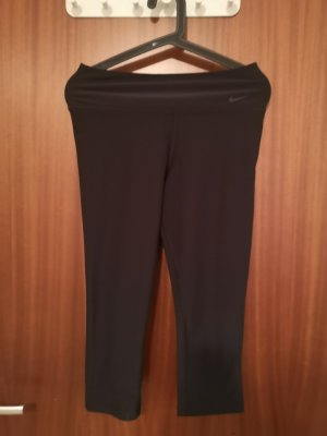 Nike Leggings Sport