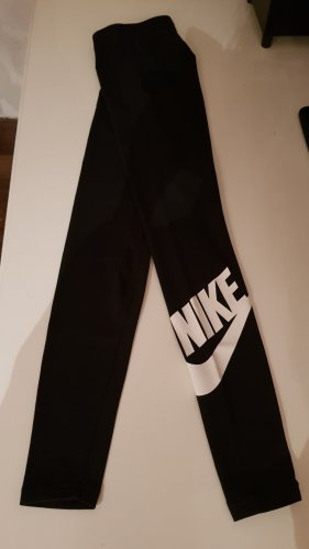 Nike Leggings / Sportleggings