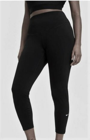 Nike Leggings / Tights Performance Logo