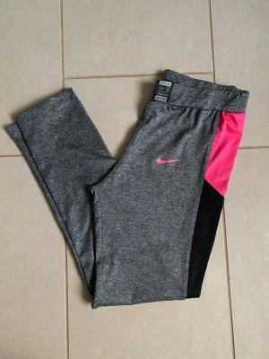 Nike Leggins