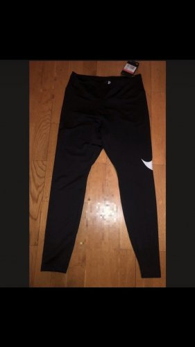 Nike leggins Damen neu
