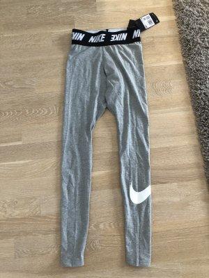 Nike Leggins neu