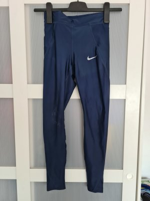 Nike Leggins/Sporthose