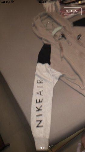 Nike leichte Jacke