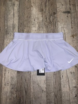 Nike Lila Tennis Rock