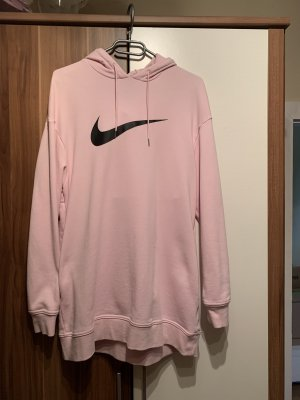 Nike longpullover