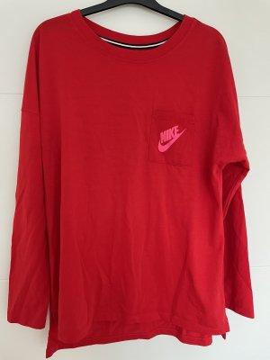 Nike Longsleeve Größe L