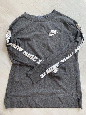 Nike Longsleeve NEU!  Nike Performance