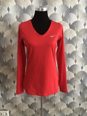 Nike longsleeve Sport - neu ungetragen