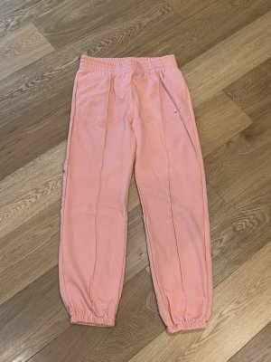 Nike Lose Fit Jogginghose *Gr. 40/42*