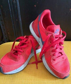 Nike Lunar Internationalist 2013 40