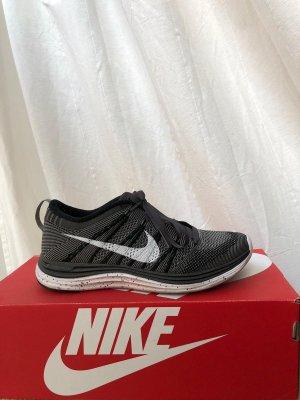 Nike Lunar One 37,5