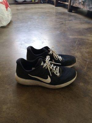 Nike Lunar Trainers