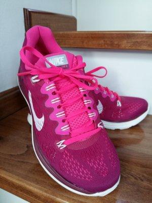 Nike Lunarglide +5 Nagelneu!