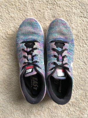 Nike Lunarlon Gr. 40