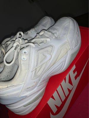 Nike M2K Tekno Damen