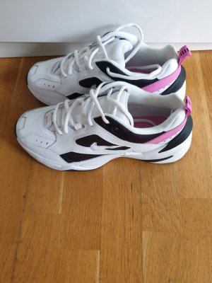 Nike M2K Tekno Sneakers in Gr. 39