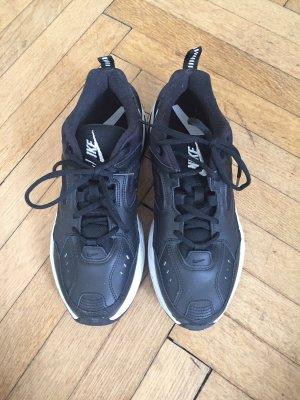 Nike m2k Tekno Wie neu