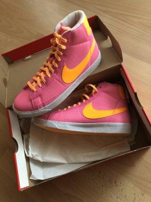 Nike Mädchen Sneakers