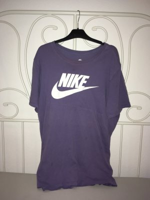 Nike Männer T-Shirt VB