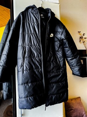 Nike Mantel/Jacke Thermo