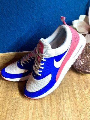 Nike Max Air Thea