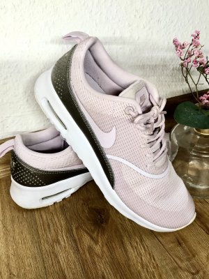 Nike Max Air Thea Rosé