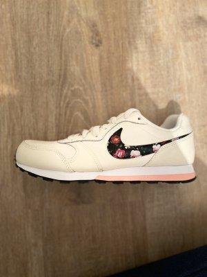 Nike MD Ruhner 2 Blumenprint