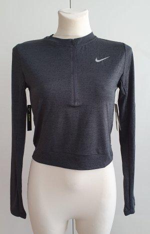 Nike Medalist Laufshirt Dri-Fit Gr. M