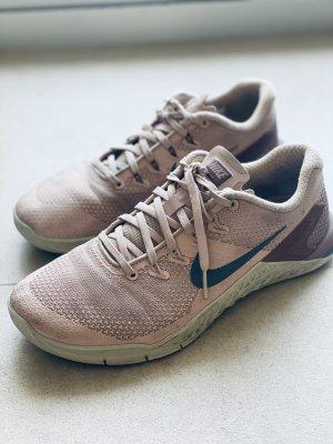 Nike Metcon 4, 38.5