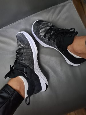 Nike Metcon Training Schuhe 36.5